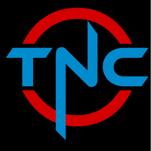 Transfer News Central Logo