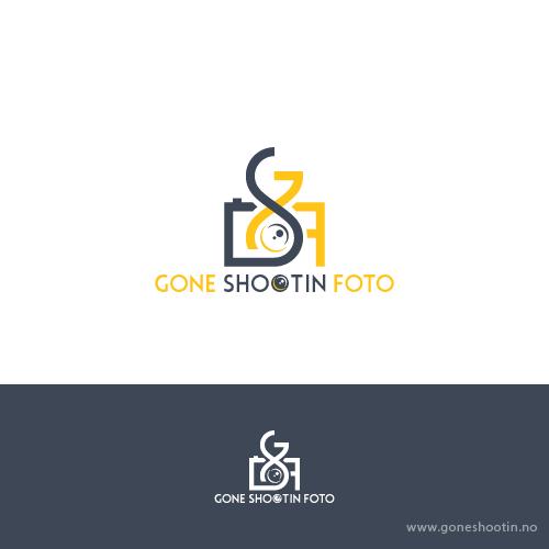 Gone Shootin Foto